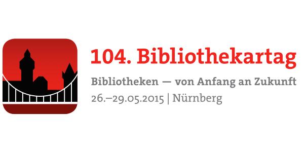 Bibliothekartag 2015 Goobi