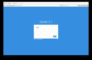 Goobi_Production_Workflow_Software_Function_01de_Login