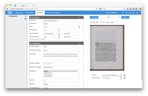 Goobi_Production_Workflow_Software_Function_40d_METS_Editor_Edit_Metadata