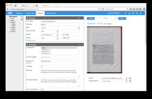 Goobi_Production_Workflow_Software_Function_40e_METS_Editor_Edit_Metadata
