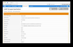 Goobi_Production_Workflow_Software_Function_52d_Edit_LDAP_Configuration