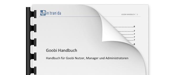 Goobi-Handbuch-intranda
