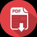 pdf-download-goobi-dokumentation