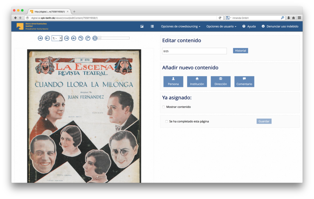 intranda_viewer 3.0_crowdsourcing_01