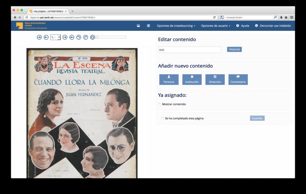 intranda_viewer 3.0_crowdsourcing_01
