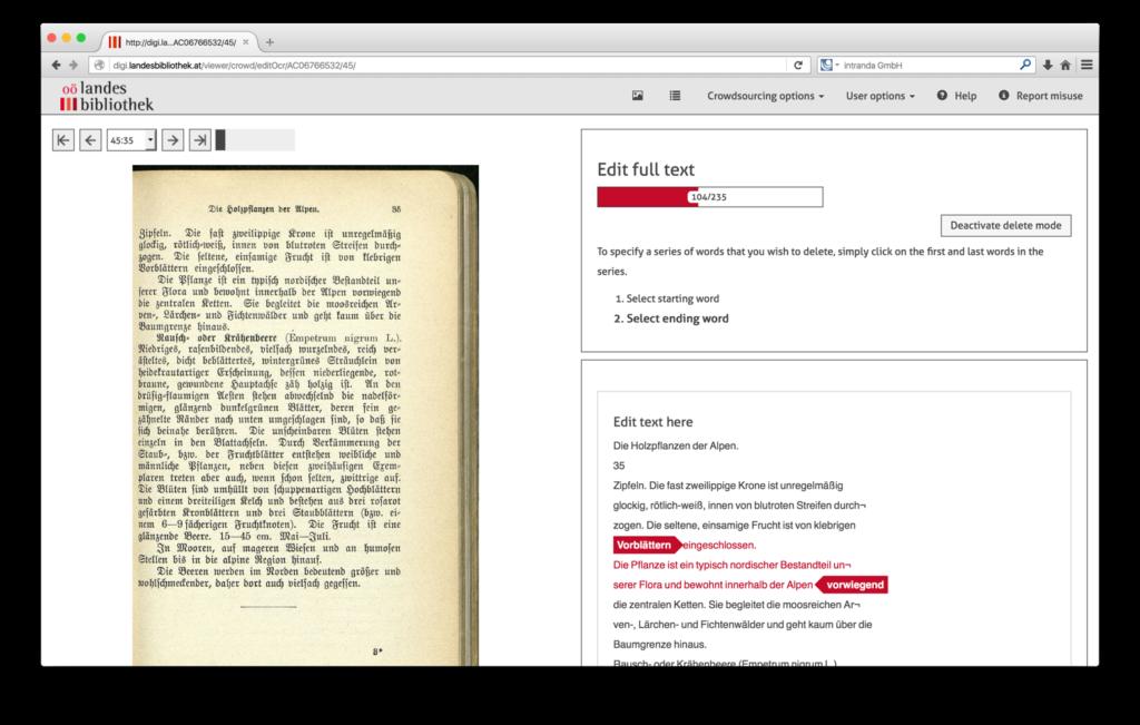 intranda_viewer 3.0_crowdsourcing_02