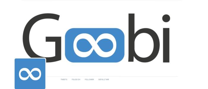 Goobi-Twitter