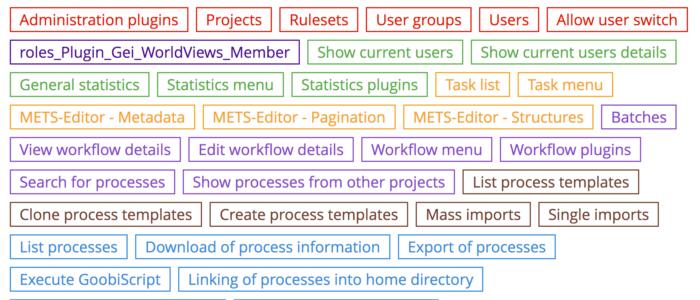 news_goobi_user_roles