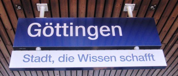 Goobi_Tage_Göttingen