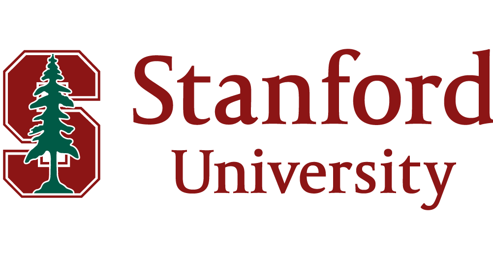 color_logo_customer_stanford
