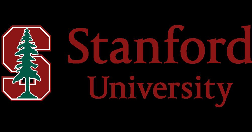 color_logo_customer_stanford