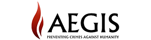 color_logo_customer_aegis