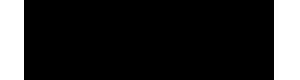 color_logo_customer_baselUb