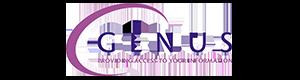 color_logo_customer_genus