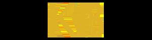 color_logo_customer_kb