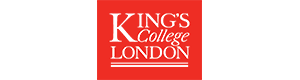 color_logo_customer_kings_college
