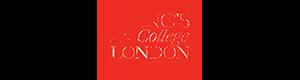 color_logo_customer_kings_college