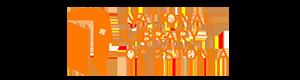 color_logo_customer_nle