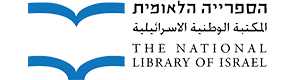 color_logo_customer_nli