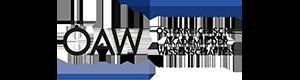 color_logo_customer_oeaw