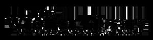 color_logo_customer_wiener_library