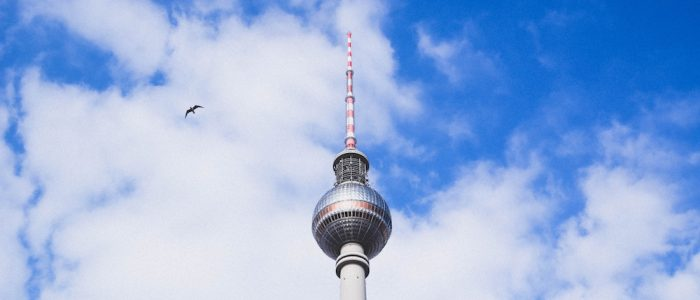 news_goobi_berlin